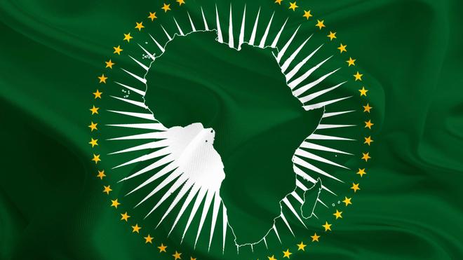 Le 25 mai est la journée mondiale de l'Afrique (Image d'illustration)
