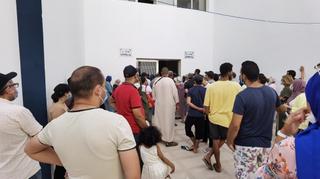 """Covid-19 au Maroc : """"6 millions de nouveaux vaccinés nous séparent de l'immunité collective"""""""