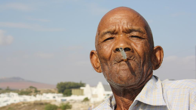 L'Afrique veut mettre le tabac à terre