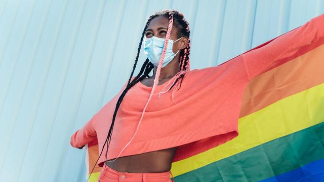 En Afrique, les droits des LGBT reculent face au Covid