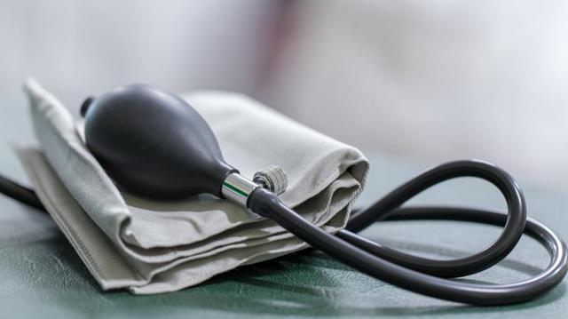 Journée mondiale de l'hypertension, la maladie du siècle !