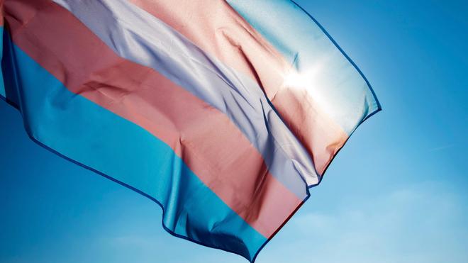 Les droits des personnes LGBT au Cameroun sont en danger (Image d'illustration)