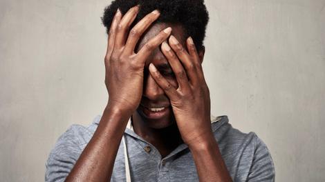 Cameroun: les autorités s'activent pour une meilleure prise en charge des maladies mentales