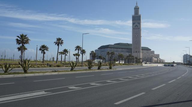 Ramadan : Couvre-feu, distanciation... comment va le moral des Marocains ?