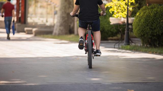A l'ère du Covid-19, le vélo change de vitesse à Tunis