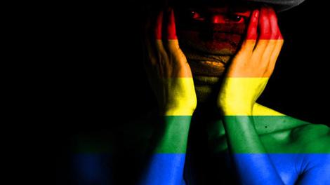 Au Bénin, la communauté LGBT se bat contre la transphobie