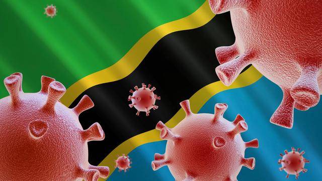 Après des mois de déni, la Tanzanie prend enfin des mesures anti-covid