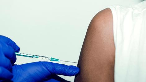 Poliomyélite, fièvre jaune, rougeole... ces maladies maitrisées en Afrique grâce aux vaccins