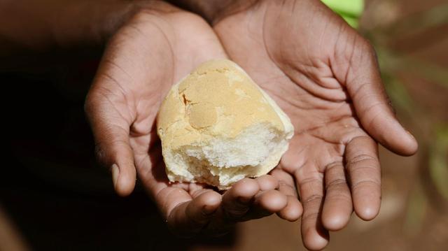 Madagascar : la kéré continue de faire des ravages