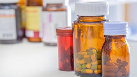 Nouvelle saisie de faux médicaments au Sénégal