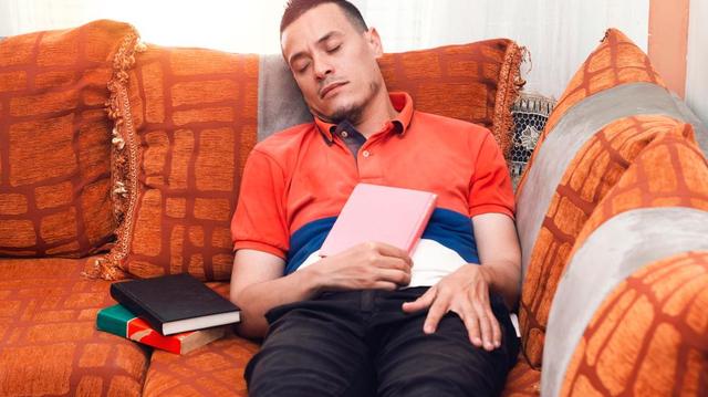 Pourquoi on dort mal pendant le Ramadan ?