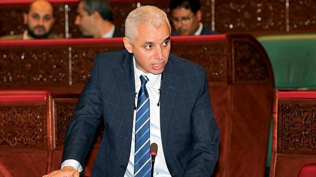 Maroc : Médecins étrangers, programme régional... la réforme du système de santé se précise