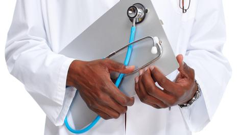 Le Sénégal veut en finir avec les déserts médicaux
