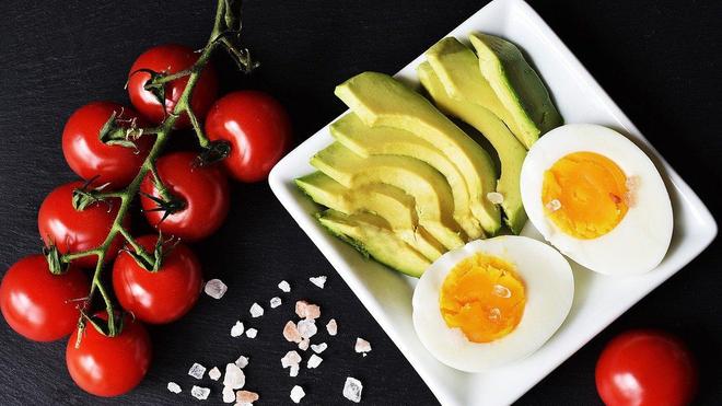 La Keto Diet est un régime alimentaire qui se base sur les protéines et les lipides (photo d'illustration)