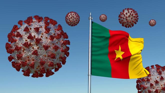 Le Cameroun a franchi la barre des 20.000 cas confirmés (photo d'illustration)