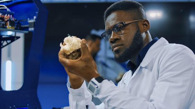 Coronavirus : pourquoi les chercheurs africains sont les grands absents des prestigieuses revues médicales ?
