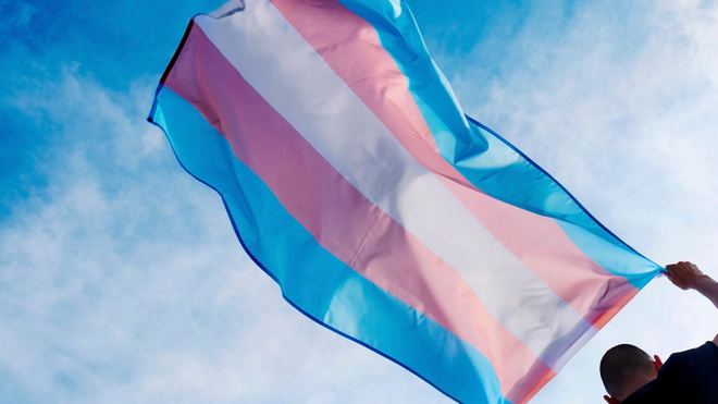 Les personnes trans sont trop souvent victimes de discrimination (Image d'illustration)