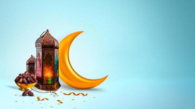 Ramadan et diabète : un expert vous explique tout !