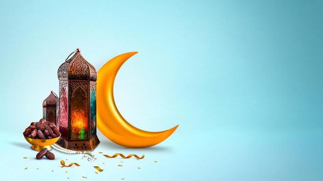 Le jeûne du Ramadan est l'un des cinq piliers de l'islam (photo d'illustration)