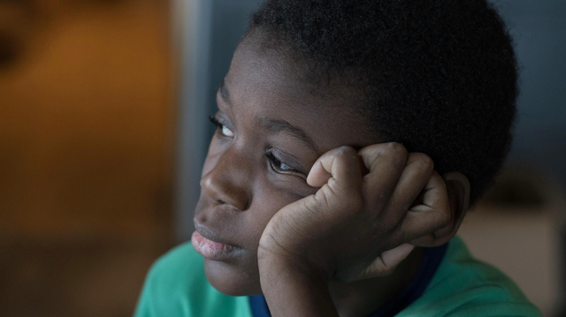 Journée mondiale de sensibilisation à l'autisme : l'Afrique doit ouvrir les yeux