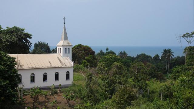 Au Cameroun, le gouvernement menace de fermer les églises de réveil qui nient l'existence du Covid-19