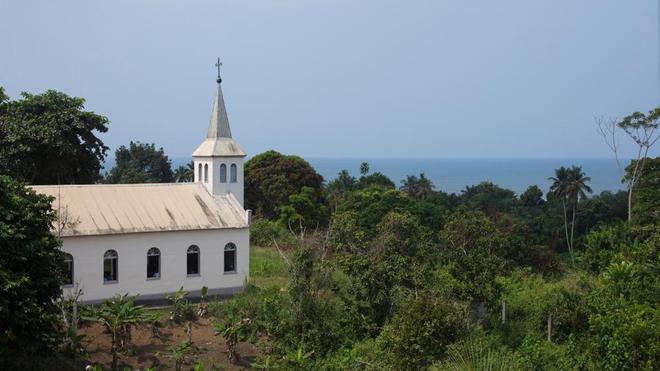 Les églises camerounaises qui nient l'existence du Covid-19 sont menacées de fermeture