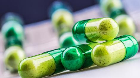 Au Congo-Brazzaville, les pharmaciens veulent promouvoir les médicaments génériques