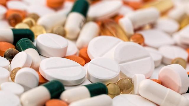 Le Congo valide la création d'une Agence africaine du médicament