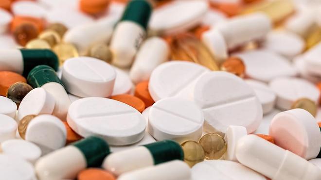 Le business de faux médicaments tue, chaque année , plusieurs centaines de milliers d'Africains