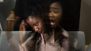 Sénégal : bientôt des services de psychiatrie dans tous les hôpitaux ?