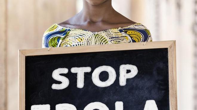 La RD Congo vient d'annoncer la fin de la dixième épidémie d'Ebola (photo d'illustration)