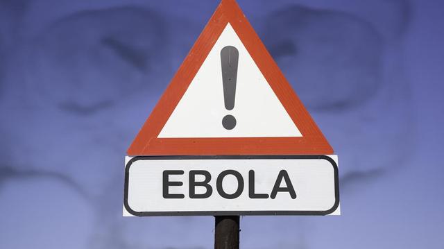 Face à la menace Ebola, la Côte d'Ivoire prépare sa riposte