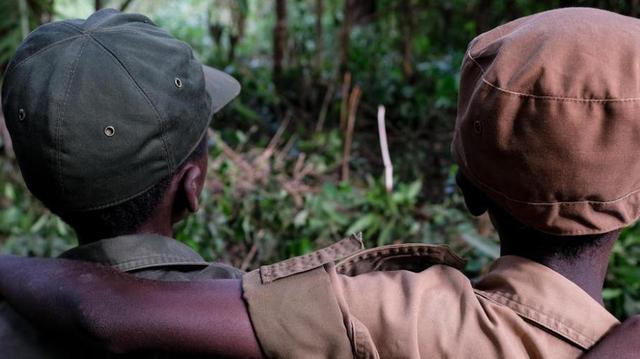 Enfants soldats : il faut dire stop à la barbarie !