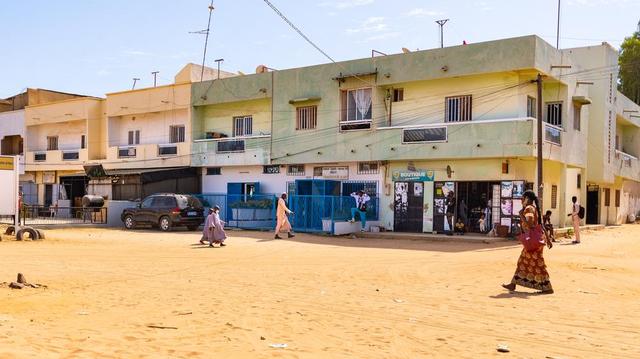 Sénégal : vers un nouveau centre de santé à Diarrère ?