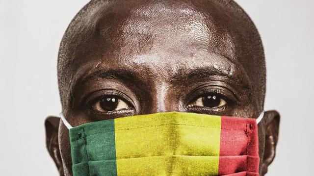 Coronavirus : l'épidémie s'accélère au Sénégal