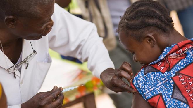 Les maladies tropicales négligées touchent beaucoup de personnes en Afrique (photo d'illustration)