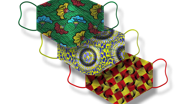 Coronavirus : les masques artisanaux seront-ils bientôt interdits ?
