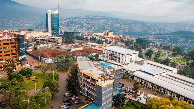 Coronavirus au Rwanda : Kigali fait le choix d'un nouveau confinement total