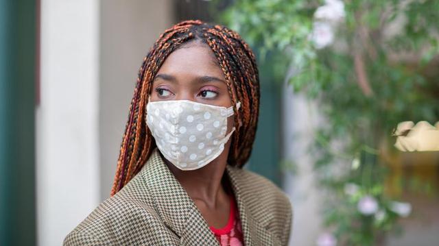 Coronavirus : après le Nigéria, la Côte d'Ivoire risque-t-elle de voir son nombre de cas exploser ?