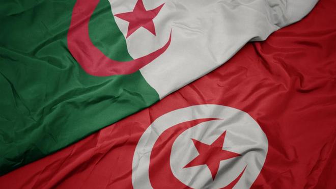 L'Algérie pourrait partager ses vaccins anti-Covid avec la Tunisie (photo d'illustration)
