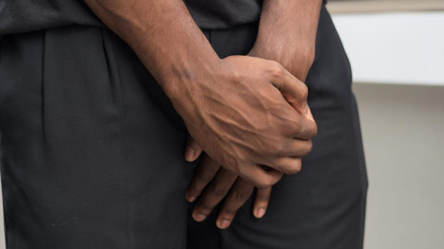 Maladies urinaires : un urologue français au chevet des patients gabonais