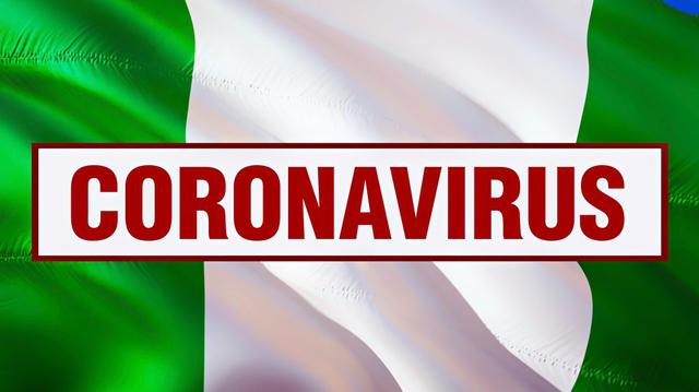 Au Nigeria, la pauvreté se nourrit du coronavirus