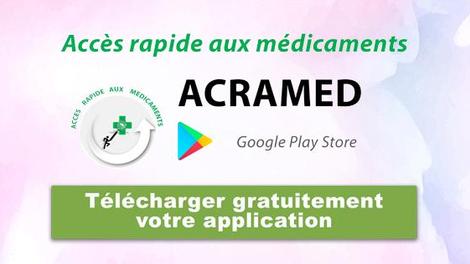 Au Cameroun, une application trouver les pharmacies sûres
