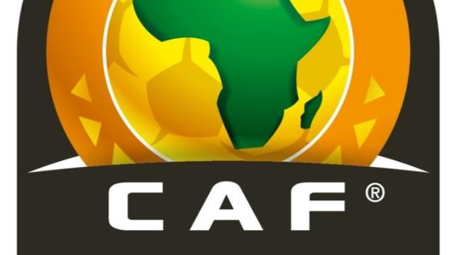 Covid-19 : Pour le CHAN, les stades camerounais sont prêts à accueillir le public