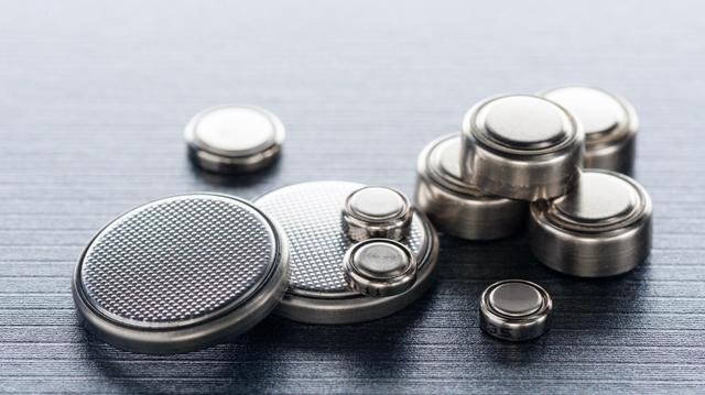 Piles bouton dans les jouets : comment réagir en cas d'ingestion ?
