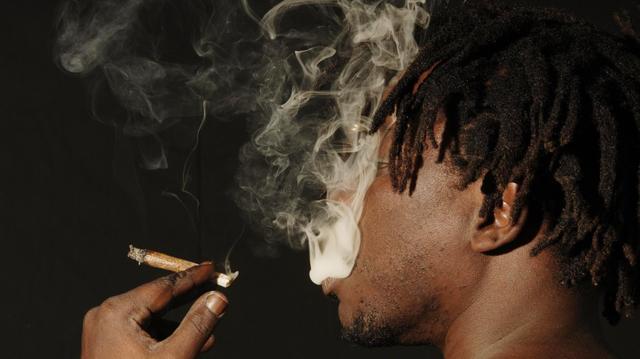 Cameroun : de plus en plus de jeunes attirés par la drogue