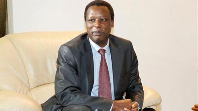 Burundi : L'ancien président Pierre Buyoya est mort des suites du Covid-19