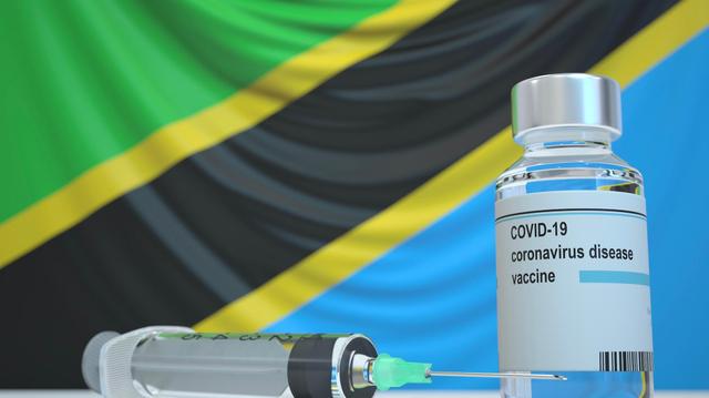 La Tanzanie refuse le vaccin anti-Covid