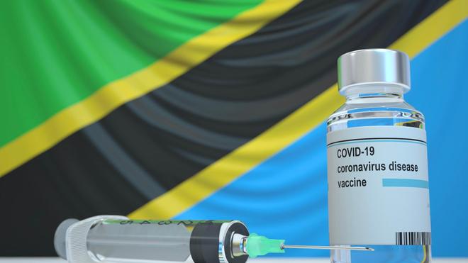La Tanzanie préfère miser sur les remèdes naturels