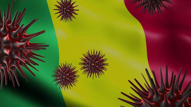 Le Mali face au coronavirus, un désastre annoncé ?